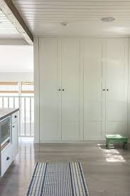kitchen pantry furniture french windows ikea pantry. 15 ikea hacks that look super expensive but arenu0027t ikea pantrypantry storagekitchen kitchen pantry furniture french windows
