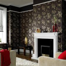 Small Picture Wallpaper Wall Covering Wallpaper Manufacturer from Mumbai