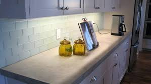 Lovely Marvelous Concrete Countertops Cost The Cost Of Concrete Concrete Countertop  Cost Per Square Foot Installed
