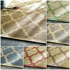 modern nuloom moroccan trellis rug with nuloom outdoor moroccan trellis rug 9 x 12 free picture from com