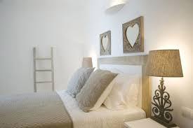 Calm Bedroom Ideas