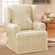 Patterned Living Room Chairs Living Room Mesmerizing Floral Motif Patterned Parson Chair