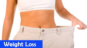 Led Lights For Fat Reduction Does Infrared Light Therapy For Weight Loss Work