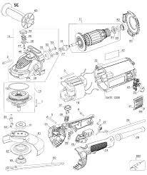 Delta benchder wiring diagram schematic craftsman inch baldor dewalt bench grinder 1280