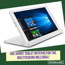 home office multitasking. Alcatel Shifts To Home, Office And School Tablet Choices For The Multitasking Millenial Home