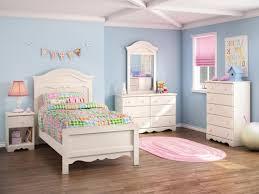 ikea girls bedroom furniture. 81 inspiring ikea childrens bedroom furniture home design girls