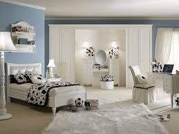 Long Mirrors For Bedroom Oval Bedroom Mirrors