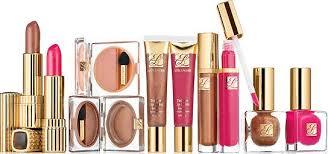 best makeup brands. estee lauder best makeup brands u