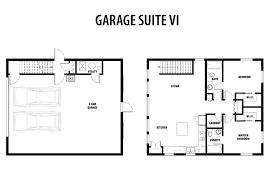 Convert Garage Into Master Bedroom Suite Plans Home Desain Car Garage  Conversion To Bedroom With Converting Garage Into Living Space Floor Plans.