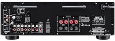 onkyo bookshelf stereo system. amazon.com: onkyo tx-8020 2 channel stereo receiver: home audio \u0026 theater bookshelf system s