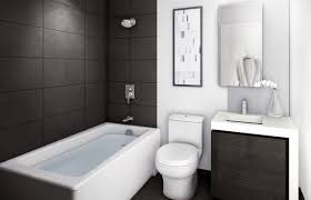 contemporary bathroom ideas on a budget. Fine Contemporary Creative Ideas For Modern Bathrooms Budget Designs  Inside Contemporary Bathroom Ideas On A Budget X
