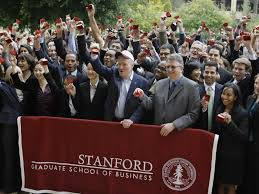 how to answer stanford mba essay questions business insider