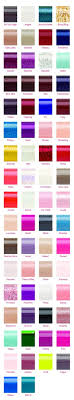 20 Best Artistic Colour Gloss Colors To Get Images