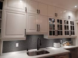 amazing inspiration ideas white kitchen wall cabinets 17
