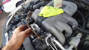 subaru alternator wiring wiring diagrams best 1992 subaru svx alternator wiring replacement subaru svx alternator wiring diagram subaru alternator wiring