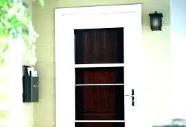 hanging double doors hanging a interior door hang interior door cost to replace interior door cost