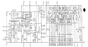 Курсовая Разработка схемы радиоприемника Привет Студент  Курсовая Разработка схемы радиоприемника