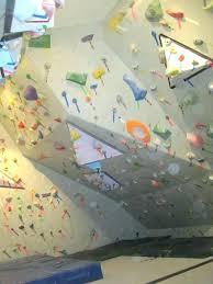 diy climbing walls home climbing walls home rock climbing wall 2 climbing wall panels diy climbing diy climbing walls