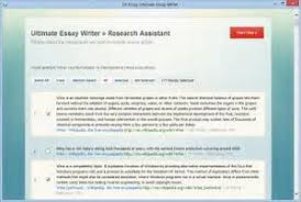 online essay outline maker historical essay example buy a  online essay outline maker
