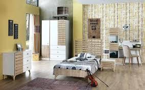funky teenage bedroom furniture. Decor Furniture Funky And Functional Teen Bedroom Essentials Room Rustic The Music Lover Dude Teenage
