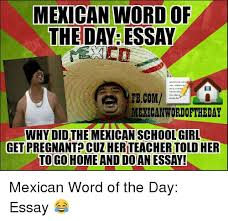 how to write a personal mexican culture essay research on mexican culture essay express 3836