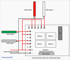 diagram 3 way toggle switch wiring diagram 12v of lighted lamp 3-Way Switch Wiring Diagram for 1 Light at Wiring Diagram Three Way Touch Light
