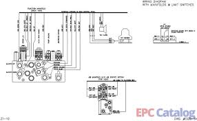 webasto thermo top z c d wiring diagram wiring diagrams asto thermo top z cd wiring diagram schematics and