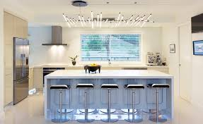Kitchen Nz Kitchen Design Ideas Gallery Mastercraft Kitchens