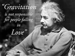 Famous People Love Quotes Stunning Download Famous People Love Quotes Ryancowan Quotes