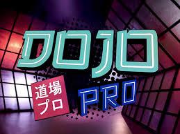 Design Dojo Media Com Dojo Pro 2018