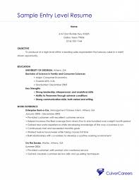 Ndeed Resume Template Template Indeed Resume Samples Army Recruiter