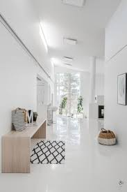 279 Best Hallways Images On Pinterest Grey Hallway And Fall Door