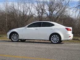 35 window tint white car.  Car Those Who Have Crystal White And Tintis250sidesm Inside 35 Window Tint Car C