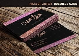 makeup business cards designs makeup business card photos graphics fonts themes templates