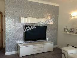 glitter wall glitter paint for walls