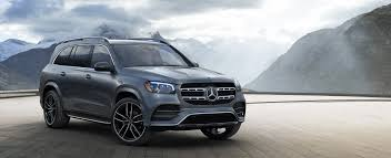 Keep reading below to learn more about the msrp! 2020 Mercedes Benz Price List Mercedes Benz Of Escondido