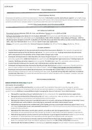 Sample Resume For Security Guard Sample Resume Security Guard Canada For Amusing In Officer Cover