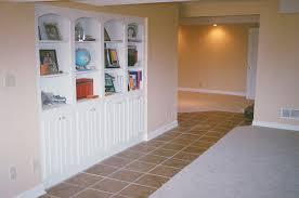 basement remodeling kansas city. Basement:New Basement Remodel Kansas City Popular Home Design Gallery In A Room New Remodeling