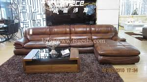 Outstanding Leather Sofa For Sale New Cool Sofas Home  Inside Brown Couches Ordinary Bakumatsu.info a
