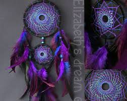 What Stores Sell Dream Catchers Dreamcatcher Etsy 56