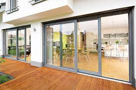 patio doors cost in 2021 ultimate uk guide