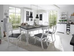 Moderne Landhausküche Grau
