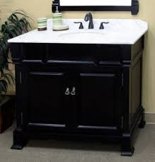 Bathroom: Stylish And Elegant Menards Vanity For Bathroom ...