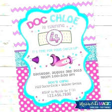 children party invitation templates girl party invitation templates free emoji birthday invitations free