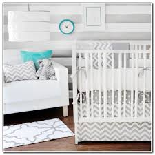 gypsy crib bedding sets target b45d about remodel wonderful small intended for incredible household crib bedding sets target remodel