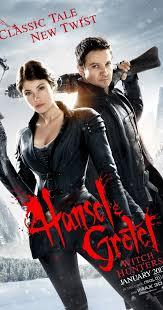 Hansel & Gretel: Witch Hunters (2013) - Full Cast & Crew - IMDb