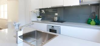 Home Made Kitchen Cabinets Wholesale Custom Made Kitchen Cabinets And Joinery Need Some