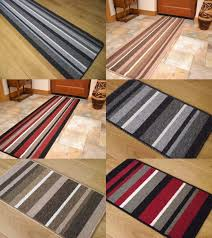 unparalleled washable runner rugs kitchen mats large cotton non slip for hallways hall runners foot