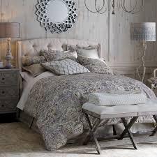 lavender gray bedroom traditional bedroom