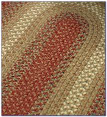 round braided rugs braided rugs target area rug ideas braided rugs for in ct round braided rugs